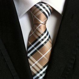 Image result for mens wearing plaid ties fall 2016