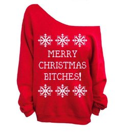 Christmas Tops For Women Samples, Christmas Tops For Women Samples ...