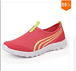 Bamboo Women s Shoes | DSW.com