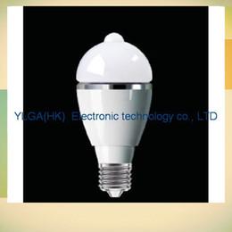 Wholesale Lamp ML GY B3W light sky blue red black promotional deals lede27 induction order lt no track