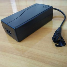 Wholesale Input V Hz Linear Actuator Power Supply AC DC Output V A Power Adapter Transformer Recliner Sofa Switching