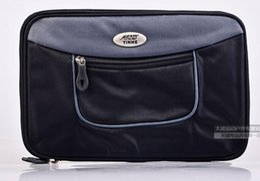 Yinhe 8005 single deck Table tennis bag   8035 Racket Table tennis bag double deck Table tennis cover bag