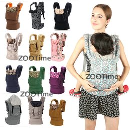 Wholesale 2015 Best Selling Classic popular baby carrier Top baby Sling Toddler wrap Rider canvas baby backpack high grade Baby suspenders