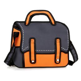 Sac à bandoulière de sacs à main de mode à partir de impression sac de transport fournisseurs
