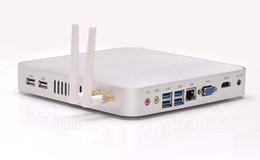 Wholesale u micro pc u windows xp u opera download mini X26 I3L U GHZ G RAM G HDD support Bluetooth embedded Audio