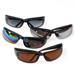 Wholesale Hot fashion men s sunglasses sunshade glasses high quality cheap sale