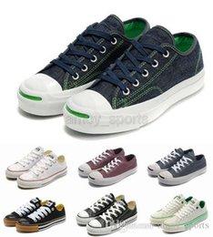Wholesale 2015 New Low Canvas Shoes For Men Women Sports Shoes Hot Selling Renben Classic s Star Shoes Size Eur
