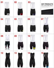Wholesale Hot Products rafa black sports clothing strap shorts Pro team cycling Bib shorts bicycle Mountain riding Bib shorts sports clothe