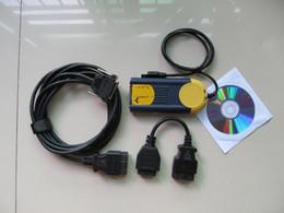 Wholesale Multi Di g Access J2534 Pass Thru OBD2 Device actia multidiag Multi Diag Multi Diag auto scan tool