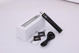 Discount 50pcs Original Joyetech Ego One VT E-cigarette kit Ego One VT 2300mah Joyetech Ego One VT Starter Kit VS Kanger Subox kit