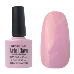 Wholesale Lowest Price Arte Clavo Gel Paint Soak Off UV Gel Nail Gel Polish Brands
