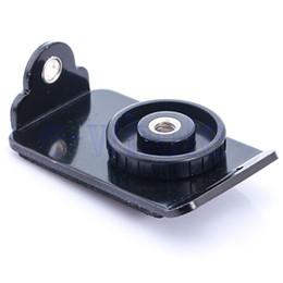 Wholesale - Quick Release Plate for Camera Sling Quick Rapid Shoulder Neck Strap Belt DSLR