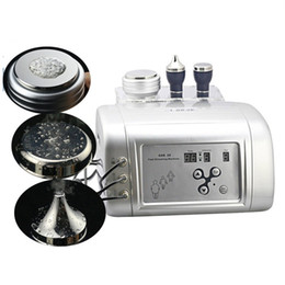 ultrasonic facial massager 40k cavitation ultrasound ultrasonic machine beauty salon equipment aesthetic machine with CE approval