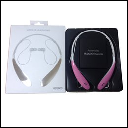 Wholesale Tone Ultra HBS800 Bluetooth sports headset Wireless HBS earphone headphone Bluetooth Sports Stereo Headsets VS HB HBS In stoc