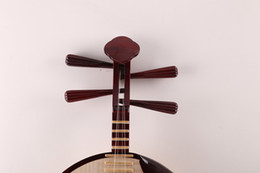 Yueqin China features a musical instrument Beginner musical instrument