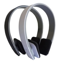 discount usb bluetooth headset for pc on sale