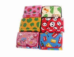2015 new outdoor essential super cute cartoon outdoor picnic blanket children's play mats baby soft game blanket