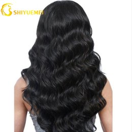 50g pcs Unprocessed Brazilian Kinky Straight Body Loose Deep Wave Natural wave Curly Hair Weft Human Hair Peruvian Indian Malaysian Hair