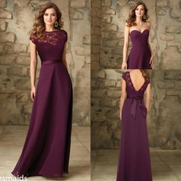 Dresses truffle brown bridesmaid dresses lulu brown bridesmaid dresses