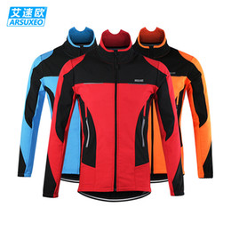 Team Cycling Jerseys High Quality Latest Bike Jersey Set Long Sleeves Autumn Cycling Suit( Cycling Top + Padded Bib Pants )