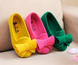 2016 new fashion candy color children shoes girls shoes princess shoes fashion girls sandals kids designer single shoes summer new girls sa