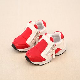 children shoes boys girls shoes new style Korean version sneakers kids breathable casual sneakers kids shoes for girl boy