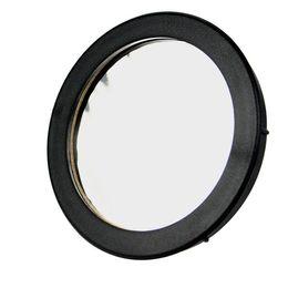 Wholesale Datyson Membrane baader sun filter membrane telescope Lens cap Planetarium AstroSolar Safety Film Visual AZ EQ P0089