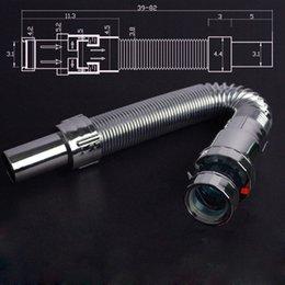 Wholesale Sanitary ware anti odor drain pipe basin sewer pipe drainer order lt no track