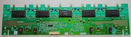 Wholesale _ for Sharp backlight board DAC T067 RDENC2570TPZZ high voltage board