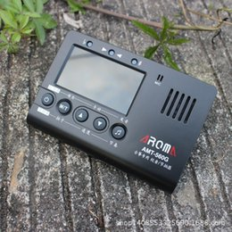 Wholesale Zheng tuner genuine Universal Electronic School o Norma AMT G beat three in one instrument sounds accordatura