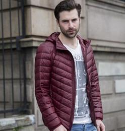 2015 fashion brand mens wool winter coats,plus size long overcoat men pea coat, free shipping down jacket