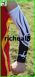 long sleeve arm sleeve cover up soccer cycling jersey digital camo sportswear 138 colors 7 sizes