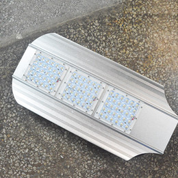 Wholesale light fixture w led w w w ac v street design IP65 Waterproof outdoor ad oexde micro inversores