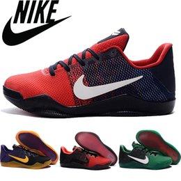 cheap kobe bryant shoes