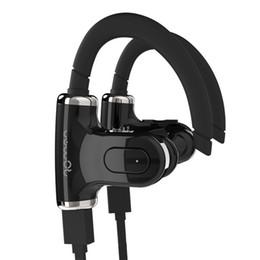 Wholesale S530 Sport Stereo Wireless Bluetooth Headset Earphone Headphones Running Earphone For Smartphone iPad PC