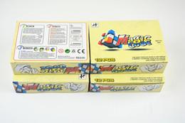 free shipping high quality Popular mini cube Rubik's cube 3x3x3cm hot selling Puzzle Magic Game cube toys