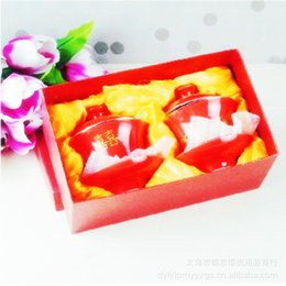 Wholesale Home Daily wedding gift ideas Festival Party celebration supplies new upscale duck for cup