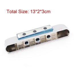 Wholesale 6pcs of Metal Silvery Tone Cooker Oven Hardware Door Hinge