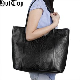 HotTop 100% New Brand Pro Pu handbags Ladies Designer Leather Style Celebrity Tote Bag Smile Shoulder Satchel Handbag