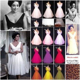 Wholesale PLUS Size Party dresses LISTING Maggie Dress Cat on a Hot Tin Roof Ethereal Chiffon or Sheer Georgette vestido de festa