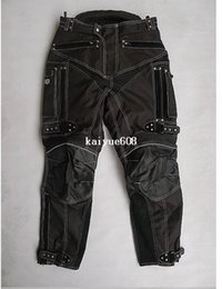 Free shipping 2013 WOT cross-country race Pants   trousers   pants   protective motorcycle racing trousers   pants fall