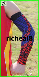 NEW! Compression Sports Arm Sleeves Baseball Football Basketball Over 138 Colors 7 sizes in stock