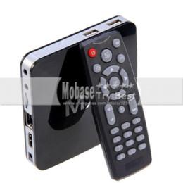 MXII Smart Android TV Box MX II XBMC Media Player Amlogic AML8726-MX 1G 8G Wireless HDMI USB LAN AV Out CVBS TV Receiver