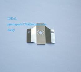 New Compatible RIBBON MASK FOR EPSON LQ2190 dot-matrix Printer Print head Ribbon mask 100pcs lot