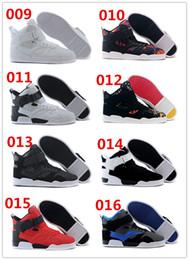 Altos tops hombres 45 en venta-16 colores todo el negro todo el azul del diseño bleeker Zapatos corrientes los hombres unisex de las mujeres que acampan caminando las zapatillas de deporte el tobillo alto superior Tamaño 36 - 45 de los zapatos