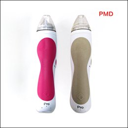 Wholesale 2016 PMD Pro Skin Care Tools Personal Microderm Pro PMD Portable Beauty Equipment Device