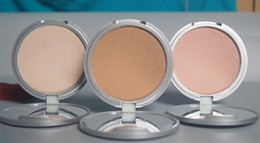 Wholesale The Bam Makeup Betty Lou Manizer Cindy Lou Manizer Mary Lou Manizer Bronzer Makeup Puffs and Sponges DHL