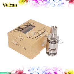 E cig for sale Durban
