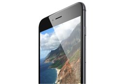 Wholesale HDC i6 Pro Touch ID HD Screen MTK6582 Quad Core Android Phone GB Ram GB Rom WCDMA G