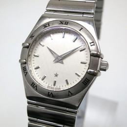 Top sell brand Luxury brand Watch high quality Mens Quartz Watch wrist watch 037
